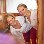 TriYoga-Center Bad Tölz